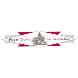Placer County Bar Association